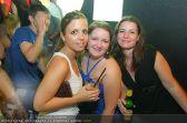 Tuesday Club - U4 Diskothek - Di 21.06.2011 - 72
