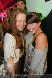 Tuesday Club - U4 Diskothek - Di 21.06.2011 - 74