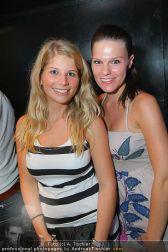 Tuesday Club - U4 Diskothek - Di 21.06.2011 - 75