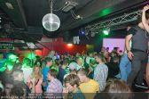 Tuesday Club - U4 Diskothek - Di 21.06.2011 - 76