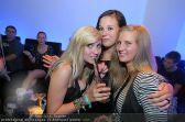 Tuesday Club - U4 Diskothek - Di 21.06.2011 - 77