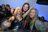 Tuesday Club - U4 Diskothek - Di 21.06.2011 - 78