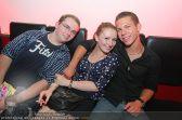Tuesday Club - U4 Diskothek - Di 21.06.2011 - 79