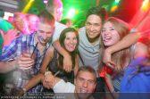 Tuesday Club - U4 Diskothek - Di 21.06.2011 - 8