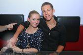 Tuesday Club - U4 Diskothek - Di 21.06.2011 - 80