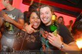 Tuesday Club - U4 Diskothek - Di 21.06.2011 - 82