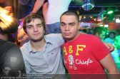 Tuesday Club - U4 Diskothek - Di 21.06.2011 - 83