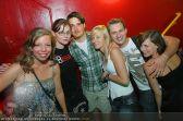Tuesday Club - U4 Diskothek - Di 21.06.2011 - 85