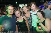 Tuesday Club - U4 Diskothek - Di 21.06.2011 - 86