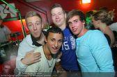 Tuesday Club - U4 Diskothek - Di 21.06.2011 - 87