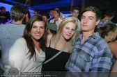 Tuesday Club - U4 Diskothek - Di 21.06.2011 - 88