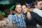 Tuesday Club - U4 Diskothek - Di 21.06.2011 - 89