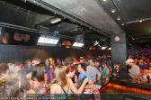 Tuesday Club - U4 Diskothek - Di 21.06.2011 - 9