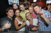 Tuesday Club - U4 Diskothek - Di 21.06.2011 - 90