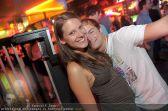 behave - U4 Diskothek - Sa 25.06.2011 - 22