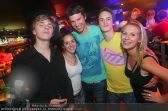 Tuesday Club - U4 Diskothek - Di 28.06.2011 - 1