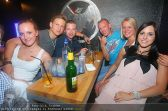 Tuesday Club - U4 Diskothek - Di 28.06.2011 - 11