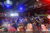 Tuesday Club - U4 Diskothek - Di 28.06.2011 - 19