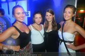 Tuesday Club - U4 Diskothek - Di 28.06.2011 - 2