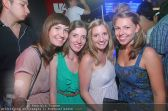 Tuesday Club - U4 Diskothek - Di 28.06.2011 - 21