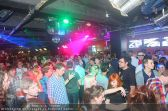 Tuesday Club - U4 Diskothek - Di 28.06.2011 - 28