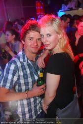 Tuesday Club - U4 Diskothek - Di 28.06.2011 - 29