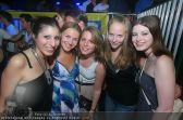 Tuesday Club - U4 Diskothek - Di 28.06.2011 - 3