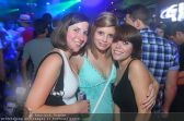 Tuesday Club - U4 Diskothek - Di 28.06.2011 - 31