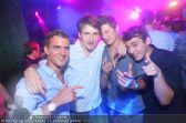 Tuesday Club - U4 Diskothek - Di 28.06.2011 - 38