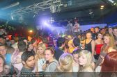 Tuesday Club - U4 Diskothek - Di 28.06.2011 - 43
