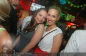 Tuesday Club - U4 Diskothek - Di 28.06.2011 - 44