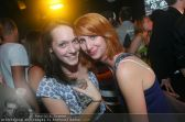 Tuesday Club - U4 Diskothek - Di 28.06.2011 - 45
