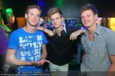 Tuesday Club - U4 Diskothek - Di 28.06.2011 - 49