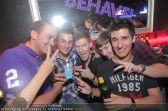 Tuesday Club - U4 Diskothek - Di 05.07.2011 - 1