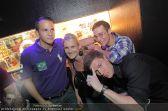 Tuesday Club - U4 Diskothek - Di 05.07.2011 - 10