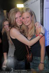 Tuesday Club - U4 Diskothek - Di 05.07.2011 - 11