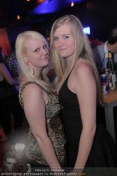 Tuesday Club - U4 Diskothek - Di 05.07.2011 - 13