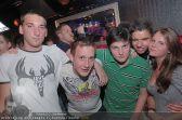 Tuesday Club - U4 Diskothek - Di 05.07.2011 - 16