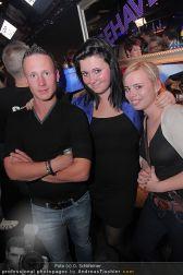 Tuesday Club - U4 Diskothek - Di 05.07.2011 - 18