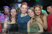 Tuesday Club - U4 Diskothek - Di 05.07.2011 - 2