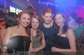 Tuesday Club - U4 Diskothek - Di 05.07.2011 - 20