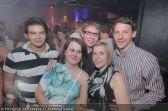 Tuesday Club - U4 Diskothek - Di 05.07.2011 - 21