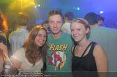 Tuesday Club - U4 Diskothek - Di 05.07.2011 - 22