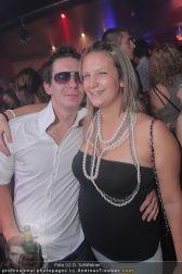 Tuesday Club - U4 Diskothek - Di 05.07.2011 - 24