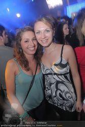 Tuesday Club - U4 Diskothek - Di 05.07.2011 - 25