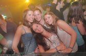 Tuesday Club - U4 Diskothek - Di 05.07.2011 - 26