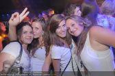 Tuesday Club - U4 Diskothek - Di 05.07.2011 - 27
