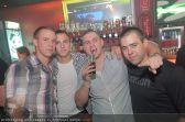 Tuesday Club - U4 Diskothek - Di 05.07.2011 - 28