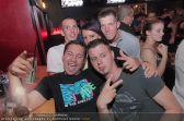 Tuesday Club - U4 Diskothek - Di 05.07.2011 - 3