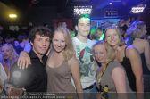 Tuesday Club - U4 Diskothek - Di 05.07.2011 - 30